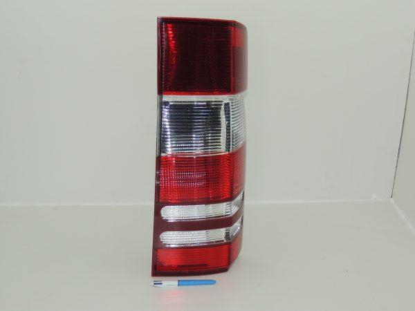 Tail lamp 906 (R.H)
