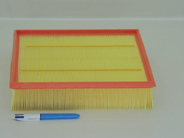 Air filter 903