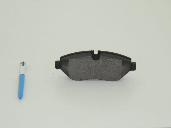 Brake pads 906/ 315 front