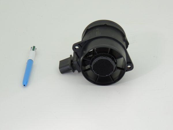 Airflow Sensor 906