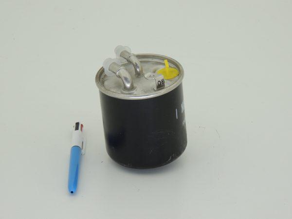 Fuel filter 906